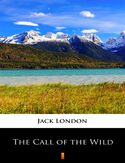Ebook The Call of the Wild