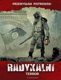 Ebook Radykalni. Terror