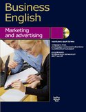Business English Marketing and advertising