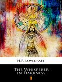 Ebook The Whisperer in Darkness