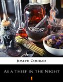 Ebook As a Thief in the Night