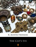 Ebook The Cats Eye