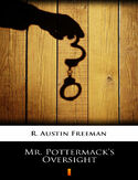 Ebook Mr. Pottermacks Oversight