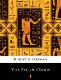 Ebook The Eye of Osiris