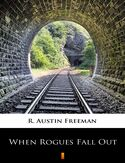 Ebook When Rogues Fall Out