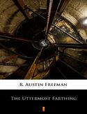 Ebook The Uttermost Farthing