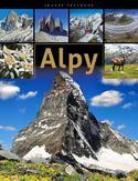 Ebook Alpy