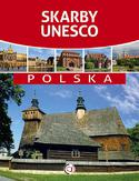 Ebook Polska. Skarby UNESCO