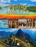 Ebook Skarby UNESCO