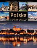 Ebook Skarby UNESCO. Polska