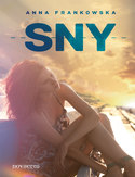 Ebook Sny