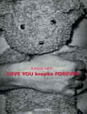 Ebook LOVE YOU kropka FOREVER