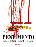 Ebook Pentimento