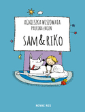Ebook Sam & Riko