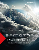 Ebook Samotna planeta