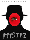 Ebook Mistrz