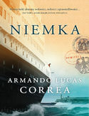 Ebook Niemka