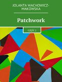 Ebook Patchwork. Tom II