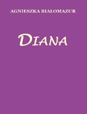 Ebook Diana