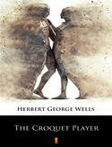 Ebook The Croquet Player