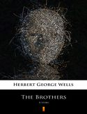 Ebook The Brothers. A Story