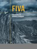 Ebook Fiva