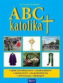 Ebook ABC katolika