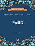 Ebook Wampir