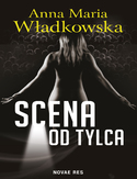 Ebook Scena od tylca