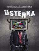 Ebook Usterka
