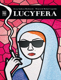 Ebook Lucyfera
