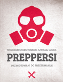 Ebook Preppersi