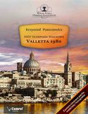 Ebook XXIV Olimpiada Szachowa - Valletta 1980