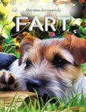 Ebook Fart