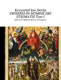Ebook Inferno in nomine Dei. Tom I