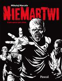 Ebook Niemartwi