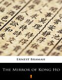 Ebook The Mirror of Kong Ho