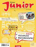 Ebook Victor Junior nr 11 (335)