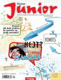 Ebook Victor Junior nr 12 (336)