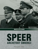Ebook Speer. Architekt śmierci