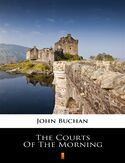 Ebook The Courts of the Morning