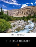 Ebook The Half-Hearted