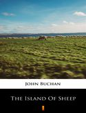 Ebook The Island of Sheep