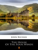 Ebook The House of the Four Winds