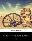 Ebook Knights of the Range