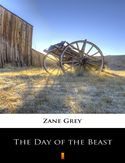 Ebook The Day of the Beast