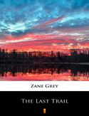 Ebook The Last Trail