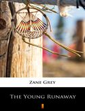 Ebook The Young Runaway