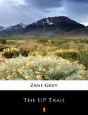 Ebook The UP Trail