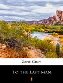 Ebook To the Last Man